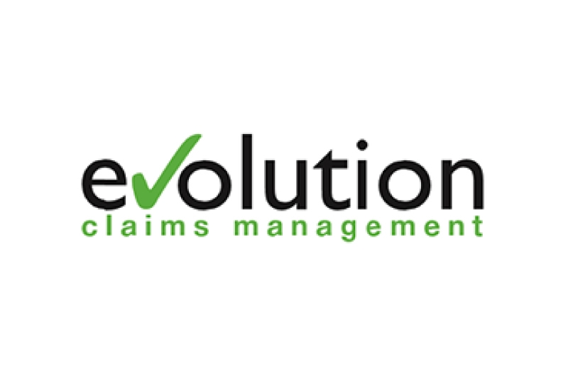 expert-property-care-evolution-claims-management-accreditation