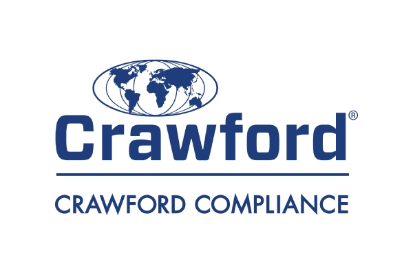 expert-property-care-crawford-client