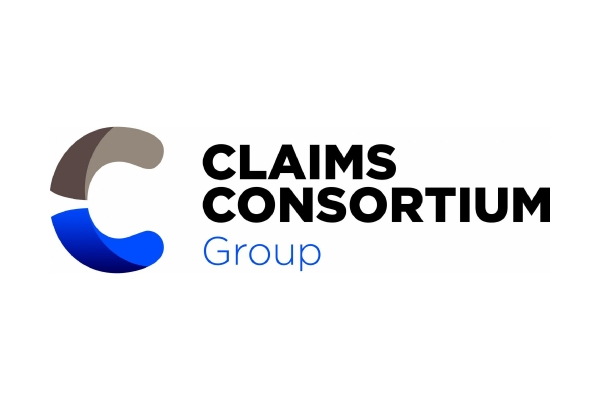 expert-property-care-claims-constortium-client