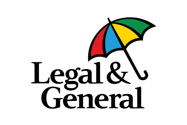 expert-property-care-legal-general-client