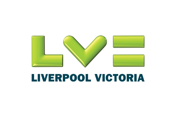 expert-property-care-liverpool-victoria-client