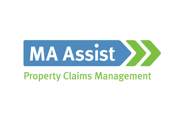 expert-property-care-MA-assist-client
