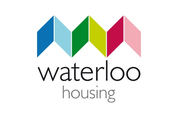 expert-property-care-waterloo-housing-client